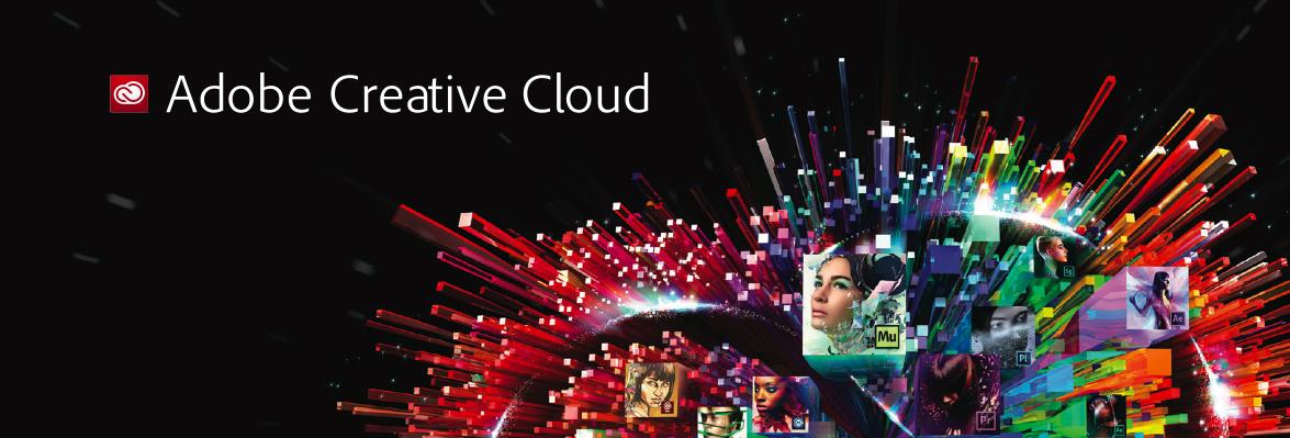 creative_cloud_forteamsoverview_e