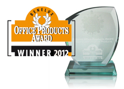 logo_awardwinner