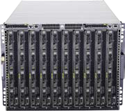 ENCLOSURE Tecal E6000 V2 Blade Server Brochure_BH622 V2